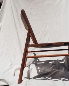 Elon Chair | AWRDDHN