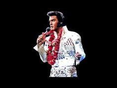 Elvis Presley is the undisputed King of Rock and Roll. Elvis Presley Las Vegas, Musica Elvis Presley, Elvis Presley Movies, Rock And Roll, Elvis Presley Wallpaper, Elvis Aloha From Hawaii, Aloha Hawaii, Elvis Presley Pictures, Gospel Music