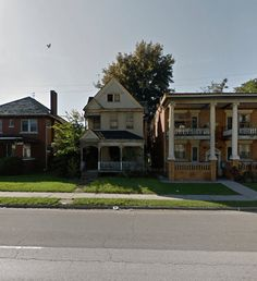 Multiple types of vacant land & acreage available in Ohio. Browse affordable Ohio lots and acreage exclusively on Land Century. Cheap Houses, Vacant Land, Selling Real Estate, Cleveland Ohio, Land For Sale, Mansions, House Styles, Building, Home Decor
