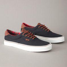 premium selection 52717 c278c 29 Best kicks. images   Kicks, Man fashion, Tennis