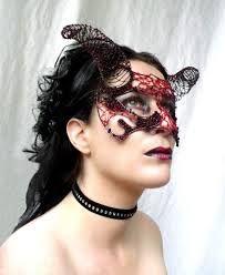 Image result for best masquerade mask