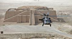 iraq ziggurat of ur - Google Search