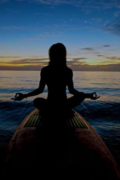 On the Water •Body•Mind•Soul: Pause..... breathe • to take air, oxygen, etc., into the lungs and expel it; inhale and exhale; respire.