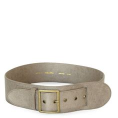 Matt & Nat vegan belt - like! $40