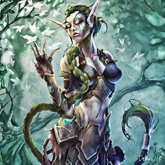 My Elf art... . . #art #fantasyart #elf #beautiful #shortshotstudios Elf Art, Studio S, Fantasy Art, My Arts, Fictional Characters, Beautiful, Fantastic Art, Fantasy Artwork, Fantasy Characters