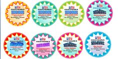 hd ribbons for recognition edited - - Yahoo Image Search Results Nurse Retirement Gifts, Nurse Gifts, Teacher Gifts, Retirement Presents, Certificate Design, Certificate Templates, Sample Certificate Of Recognition, Award Template, Kindergarten Songs