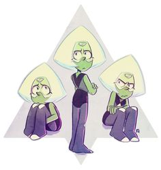staceyrobson: My greatest weakness is... Tags: #reblogged other_peoples_art steven universe