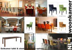 Sfeerimpressie woonkamer - Marokkaans | Laurens De Beukelaar | Pinterest