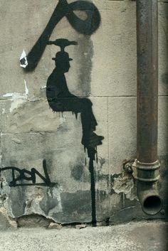Street Art Shorteditch 28012011 (9)   par liborius