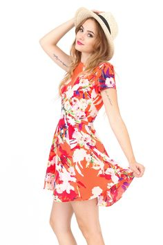Yumi Kim Sweet Talker Dress | YUMIKIM.COM