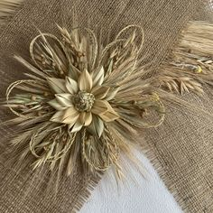 Dried Flowers, Weaving, Diy, Quilts, Crosses, Handmade Crafts, Embroidery, Flower Preservation, Bricolage