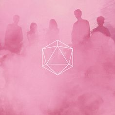 ODESZA's official remix of Slow Magic - Waited 4 U, premiered by This Song Is Sick.  View the premiere here: bit.ly/ODESZAWaited4U  Download our official app here: http://ODESZA.co/app