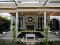 Outdoor Room Ideas : HGTV Gardens