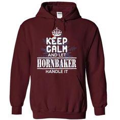 nice HORNBAKER tshirt, hoodie. Its a HORNBAKER Thing You Wouldnt understand Check more at https://printeddesigntshirts.com/buy-t-shirts/hornbaker-tshirt-hoodie-its-a-hornbaker-thing-you-wouldnt-understand.html