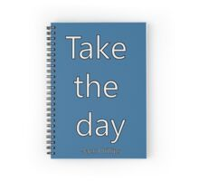 """""""Penpals Podcast: Take the day - Jack Phillips"""" by Caroline Brennan It Works, Day, Nailed It"""