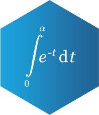 Free PTC Mathcad Worksheets