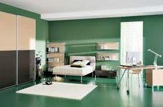 bien verde