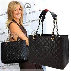 7c8d4378f6bc channel bag - Bing images Louis Vuitton Handbags, Chanel Handbags, Fashion  Handbags, Fashion