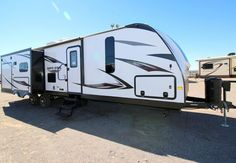 2016 New Jayco WHITE HAWK 33RSKS Travel Trailer in Texas TX.Recreational Vehicle, rv, 2016 Jayco WHITE HAWK33RSKS, 30# LP Gas Bottles, 50AMP Service, Customer Value, Front Molded w/LED Headlights Cap, Glacier Package, Roof Ladder, Skylight Kitchen, Solid Countertop,