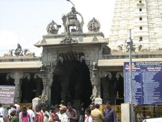 Rameswaram.it is considered to be one of the holiest places in India to Hindus, and part of the Char Dham pilgrimage,in the South Indian state of Tamil Nadu.