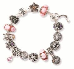 Punctual Couqcy Sparkling Murano Glass Beads Butterfly Charms Fit Original Pandora Bracelet Diy Jewelry Making Women Gifts Beads