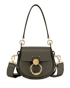 The structured top-handle sack is rapidly becoming our go-to bag for, well, everything. Lv Handbags, Luxury Handbags, Chloe Handbags, Best Purses, Chloe Bag, Insulated Lunch Bags, Beautiful Handbags, Tote Purse, Crossbody Bags