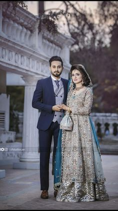 Weddings Discover Wedding indian clothes ux ui designer New ideas Couple Wedding Dress Pakistani Wedding Outfits Pakistani Wedding Dresses Bridal Outfits Walima Dress Best Wedding Suits Wedding Wear Wedding Shoot Dream Wedding Indian Bridal Outfits, Pakistani Wedding Outfits, Indian Bridal Wear, Pakistani Wedding Dresses, Couple Wedding Dress, Muslim Wedding Dresses, Walima Dress, Best Wedding Suits, Indian Bridal