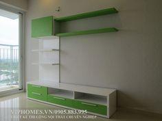 thiết kế và thi công căn hộ chung cư cao cấp HƯNG PHÁT, Bình Chánh. hình ảnh thực tế của viphomes.vn