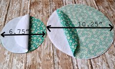 A happy song: Jewelry Travel Pouch Tutorial - DIY Schmuck Inspiration Diy Jewelry Bags, Travel Jewelry, Jewelry Pouches, Diy Pouch Tutorial, Sewing Crafts, Sewing Projects, Pouch Pattern, Art Bag, Patchwork Bags