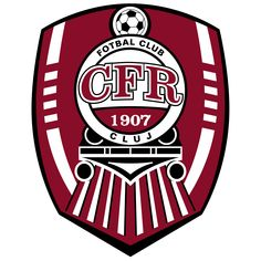 UEFA Champions League, CFR Cluj – Maccabi Tel Aviv, Wednesday, pm ET / Watch and bet CFR Cluj – Maccabi Tel Aviv live Sign in or Register (it's free) to watch and… Football Mexicano, Fc 1, Sports Team Logos, Live Stream, Car Bumper Stickers, Vector Free Download, Football Soccer, Soccer Teams, Book Making