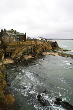 St. Andrews, Fife, Scotland on Flickr.