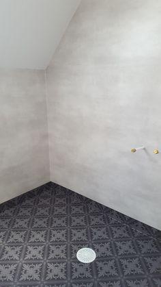 Tarkett Istanbul Dark Grey och Raw Concrete Gray Dark Grey, Istanbul, Tile Floor, Concrete, Flooring, Bathroom, Google, Washroom, Full Bath