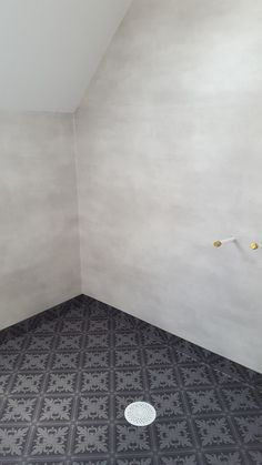Tarkett Istanbul Dark Grey och Raw Concrete Gray Dark Grey, Gray, Malta, Istanbul, Tile Floor, Concrete, Flooring, Bathroom, Google