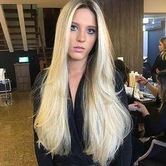 @loiros_ - #hairporn #haare #sexyhair #healthyhair #hairgoals #hairinspiration #hairlong #thickhair #verylonghair #longhairfetish #longhair #longhairdontcare #silky #silkyhair #loveit #beautifulhair #blonde #blondehair #follow4follow #followme #like #followmefollowyou #like4like