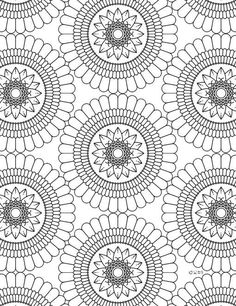 coloring pages for adults adult coloring pages printable coupons work at home free coloring coloring pages pinterest printable coupons coloring - Intricate Coloring Pages Kids