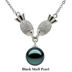 Humor Handmade Jasper Necklace Crease-Resistance Necklaces & Pendants Fashion Jewelry