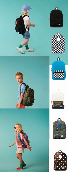 Back to school with HERSCHEL