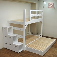 Baby Outfits Newborn, Bunk Beds, Double Delight, Loft, Bedroom, Interior, Child, Furniture, Home Decor