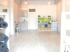 Eve, Bookcase, Shelves, Home Decor, Shelving, Decoration Home, Room Decor, Book Shelves, Shelving Units