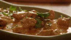 Chicken Tikka Masala Video