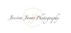 Jessica Janae Photography