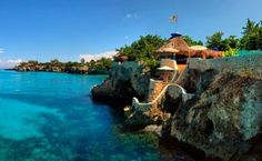 6 Best All Inclusive Resorts in Caribbean