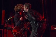 OneRepublic — Live Nation DREW IS LIKE: RYAN KEEP CALM