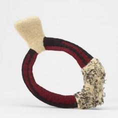 Bracelets Archives - Strongfelt Wet Felting Projects, Free Motion Embroidery, Buttonholes, Hand Stitching, Bracelets, Bangles, Wool, Surface Design, Larger