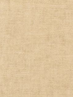 Trend 01838-Barley by Jaclyn Smith 798738 Decor Fabric - Patio Lane introduces a one of a kind collection of Jaclyn Smith fabrics by Trend. 01838-Barley is made out of 55% Linen 45% Cotton and is perfect for bedding, drapery, and upholstery applications. Patio Lane offers large volume discounts and to the trade fabric pricing as well as memo samples and design assistance. We also specialize in contract fabrics and can custom manufacture cushions, curtains, and pillows. If you cannot find a…