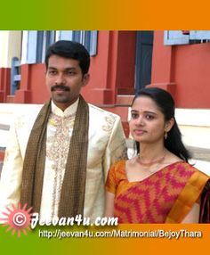 Kerala Wedding Album