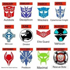 ⭐️ from the story ✨Transformers Zodiaco🔮 by (🌸SERRAT🌸) with reads. Transformers Decepticons, Transformers Film, Transformers Characters, Transformer Tattoo, Beast Machines, Mega Pokemon, Rescue Bots, Optimus Prime, Cultura Pop
