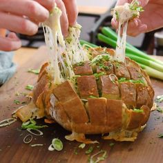 Crab Meat Recipes, Pork Recipes, Pork Recipe Video, Easy Vegan Dinner, Asparagus Recipe, Healthy Breakfast Recipes, Vegan Dinners, Food Videos, Food Inspiration