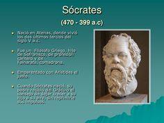 El interés de la reflexión filosófica se centraba entonces en torno al ser humano y la sociedad, abandonando el predominio del interés por el estudio de la naturaleza. Pero Sócrates orientó sus investigaciones hacia los temas más propios de la sofística.