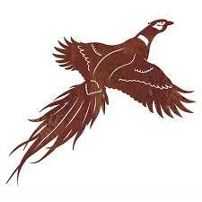 Image result for pheasant artwork